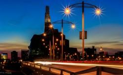 CMHR, Winnipeg